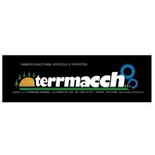 TERRMACCH